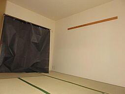 ファインドリブの和室があると落ち着きますね 畳の香りで癒されます