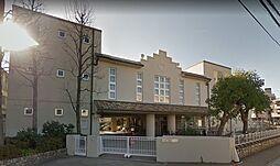 バッハレジデンス西宮上ヶ原[305号室]の外観