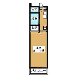 【敷金礼金0円!】ガーデンプレイス町田