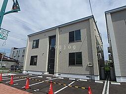 苫小牧駅 4.2万円