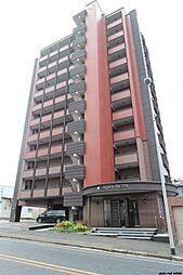 ギャラン井堀[11階]の外観
