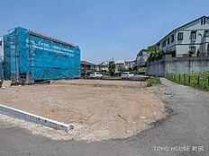 外観 (2018年05月22日撮影)