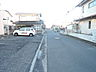 周辺,3DK,面積52.17m2,賃料4.4万円,JR常磐線 水戸駅 バス15分 徒歩5分,,茨城県水戸市元吉田町2800番地