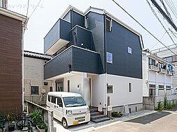 市川駅 4,590万円