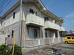 田主丸駅 3.6万円