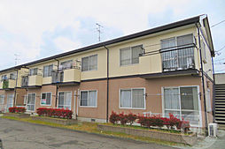 JR東北本線 南仙台駅 徒歩11分の賃貸アパート