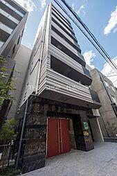 ヴォーガコルテ三田