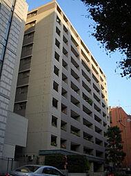 神奈川県横浜市中区太田町3丁目の賃貸マンションの外観