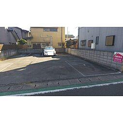 城東月極駐車場