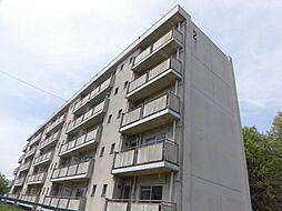【敷金礼金0円!】東海道本線 関ヶ原駅 徒歩36分
