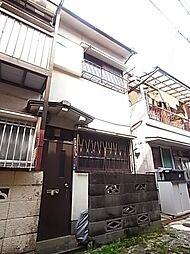 東垂水駅 2.9万円