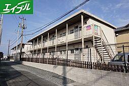 宮川駅 2.8万円