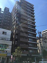 大島駅 15.0万円
