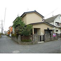 大楽寺高級一軒家