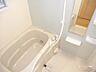 風呂,2LDK,面積57.07m2,賃料6.3万円,つくばエクスプレス つくば駅 3.2km,,茨城県つくば市上ノ室