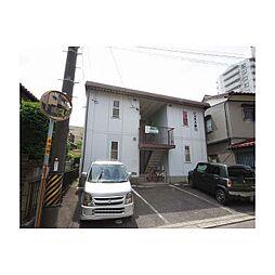 知立駅 3.4万円