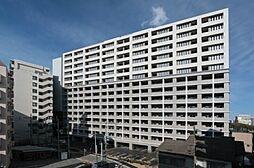 福岡市地下鉄七隈線 渡辺通駅 徒歩10分