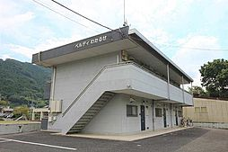 丹荘駅 3.8万円