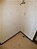 設備,2DK,面積40.48m2,賃料4.8万円,JR東海道本線 二宮駅 徒歩11分,JR東海道本線 大磯駅 4.8km,神奈川県中郡二宮町二宮