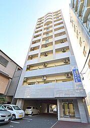 リファレンス小倉[12階]の外観