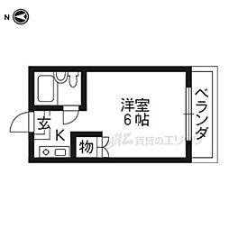 小倉駅 2.7万円