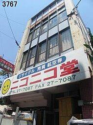 赤十字病院前駅 3.0万円
