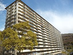 マンション(宝塚駅からバス利用、3LDK、1,488万円)