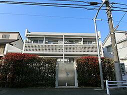 吉祥寺駅 8.6万円