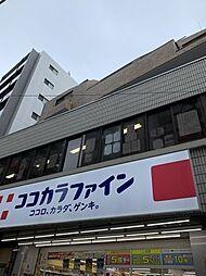 都営三田線 板橋区役所前駅 徒歩6分の賃貸事務所