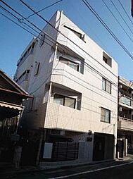 都立家政駅 4.3万円