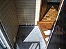 玄関,1DK,面積25.92m2,賃料3.5万円,バス くしろバス土木現業所下車 徒歩3分,,北海道釧路市中島町13-25
