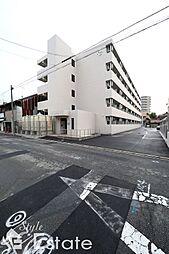 名古屋市営桜通線 瑞穂区役所駅 徒歩18分の賃貸マンション