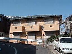 スポーツセンター駅 5.2万円