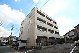春田駅 4.2万円