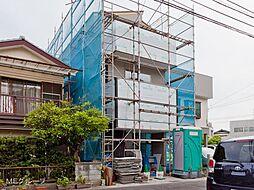 作草部駅 2,690万円