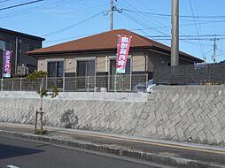 鹿児島市松陽台町