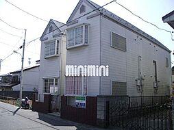 日進駅 3.1万円