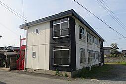 福知山駅 2.2万円