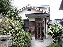 西広島駅 5.7万円
