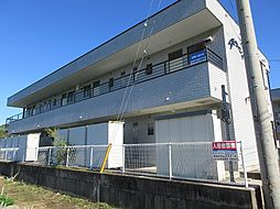 臼田駅 3.6万円