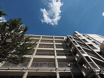 広い青空の下、始まる新しい暮らし。凛とした佇まいはその外観すらも一つのステータスです。,3LDK,面積69.93m2,価格2,449万円,京王線 府中駅 徒歩12分,JR武蔵野線 北府中駅 徒歩10分,東京都府中市晴見町1丁目