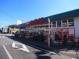 [一戸建] 千葉県柏市逆井2丁目 の賃貸【/】の外観