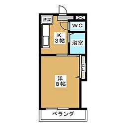 東武宇都宮駅 4.2万円