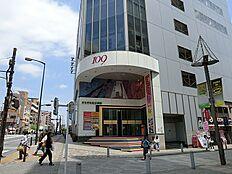 109町田