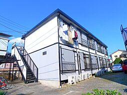 新小岩駅 4.3万円