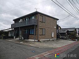 肥前白石駅 5.0万円