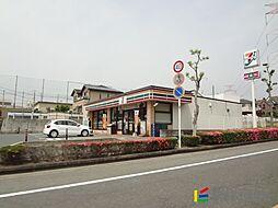 三国が丘駅 6.0万円