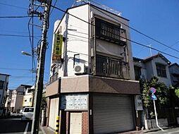飯村ハイム bt[301kk号室]の外観