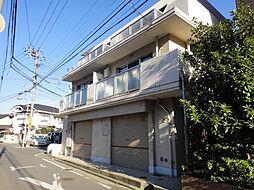 馬出九大病院前駅 1.4万円