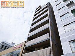 東山公園駅 5.2万円